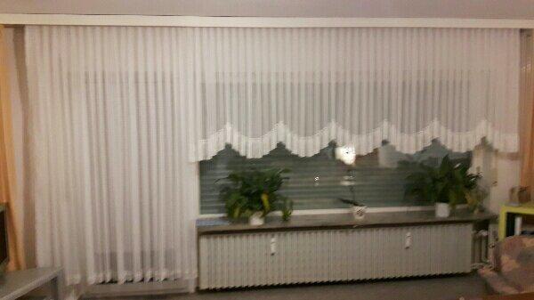 Beautiful Gardinen Modelle Für Wohnzimmer Ideas Home Design, Wohnzimmer