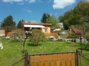 Gartengrundstück zu verkaufen