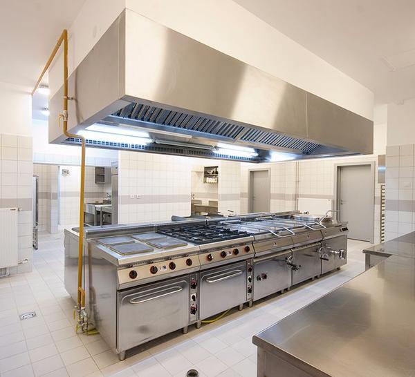 kuchengerate ersatzteile gebraucht kaufen nur 4 st bis 60 g nstiger. Black Bedroom Furniture Sets. Home Design Ideas