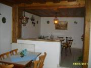 Gaststätte mit Wohnung-