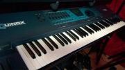 GEM Equinox - Synthesizer-