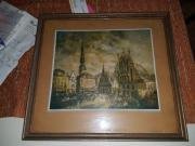 Gemälde von Liberts