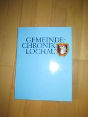 Gemeinde Chronik Lochau