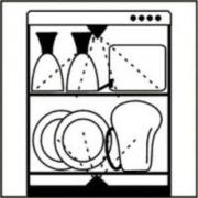 Geschirrspüler#Spülmaschine#gebraucht,#