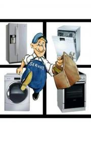 Geschirrspülmaschine Reparatur schnell