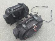 Givi Seitentaschen Bags