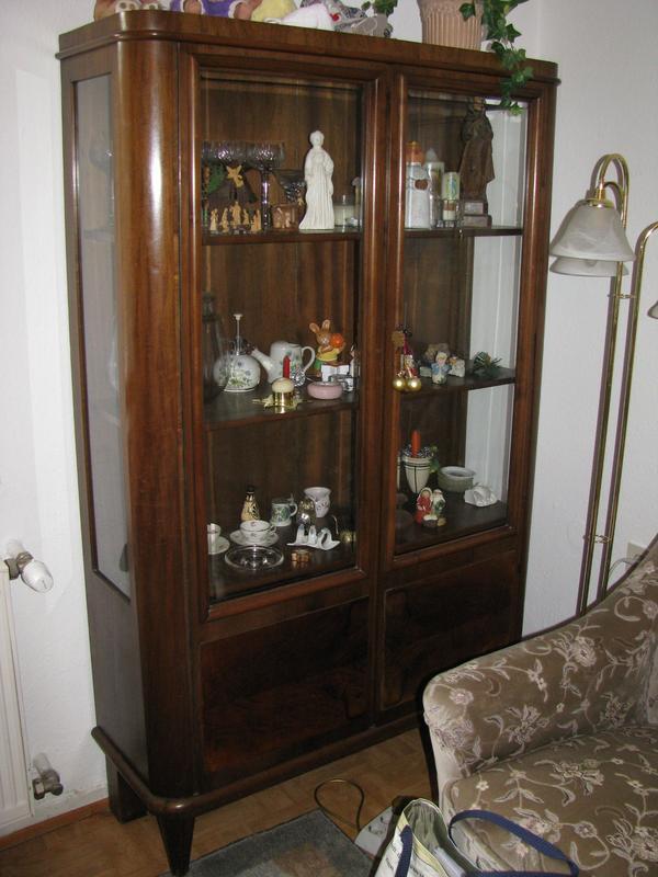 stilmobel schlafzimmer gebraucht kaufen nur 3 st bis 60 g nstiger. Black Bedroom Furniture Sets. Home Design Ideas