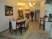 Griechenland: Großes Apartment