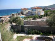 Griechenland: Ihr Ferienhaus