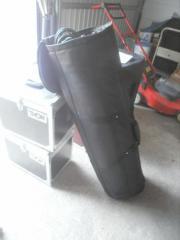 Große Tasche (Gigbag)