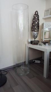 bodenvase in mannheim haushalt m bel gebraucht und neu kaufen. Black Bedroom Furniture Sets. Home Design Ideas