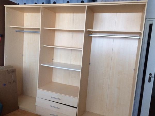 schrank ahorn tv schrank ahorn silber. Black Bedroom Furniture Sets. Home Design Ideas