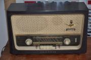 Grundig Radio Typ 1070 60er