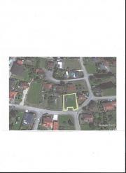 Grundstück in Dollnstein,