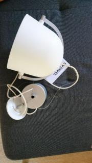 Hängeleuchte Svirvel (IKEA),
