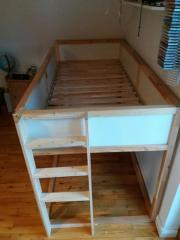 kura bett haushalt m bel gebraucht und neu kaufen. Black Bedroom Furniture Sets. Home Design Ideas