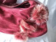 Handtasche-Boutique-Supermodell-