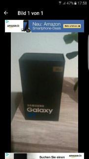 Handy Samsung galaxy