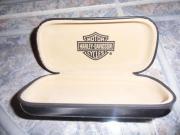 Harley Davidson Brillenetui