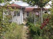 Haus in Dabravino -