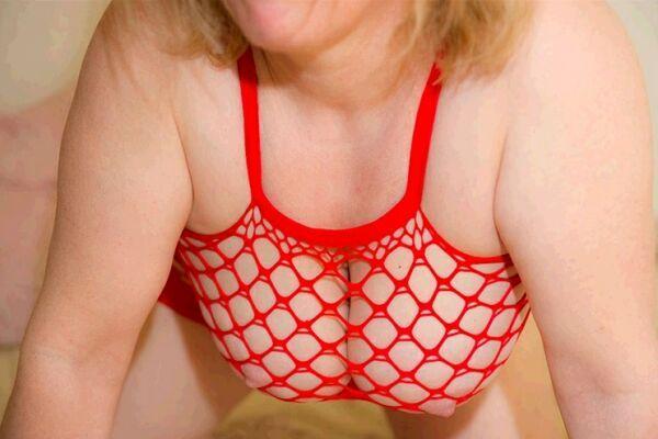 sie sucht ihn erotik deutschland Hof