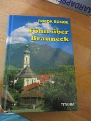 Heimatromane Bücher Heimatbücher Berge Liebesgeschichten