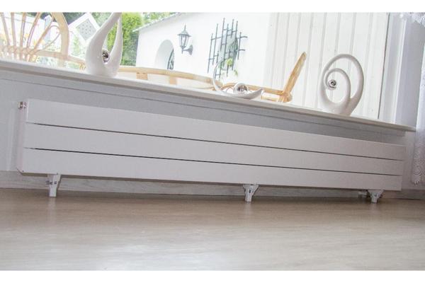 heizk rper in auerbach elektro heizungen. Black Bedroom Furniture Sets. Home Design Ideas