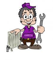 Heizungsnotdienst Heizungssanierung Heizungsreparatur Heizungsinstallateur - FABEOS