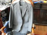 Herren-Anzug; Gr