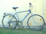 Herren Fahrrad - 28