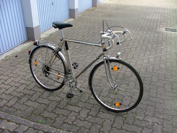 fahrrad hecktr ger kaufen fahrrad hecktr ger gebraucht. Black Bedroom Furniture Sets. Home Design Ideas