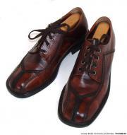 Herrenschuhe / Business - Schuhe