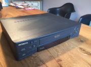 Hitachi Video Recorder
