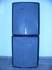 HK Audio Classic