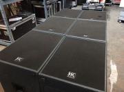 HK Projector 3,