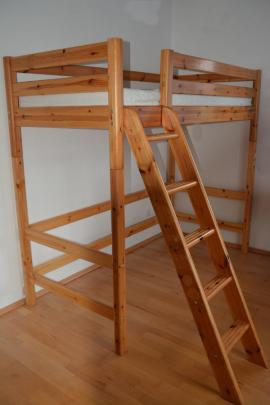 kinderzimmer jugendzimmer local24 kostenlose kleinanzeigen. Black Bedroom Furniture Sets. Home Design Ideas