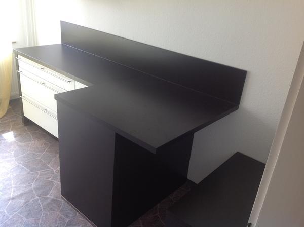 k chen m bel wohnen pforzheim gebraucht kaufen. Black Bedroom Furniture Sets. Home Design Ideas