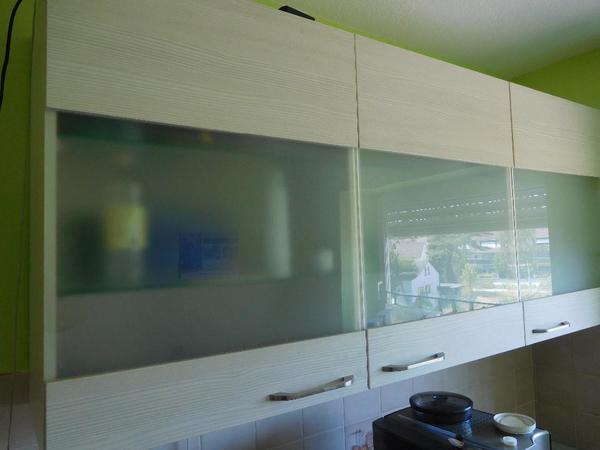 Hochwertige Küchenmöbel | poolami.com | {Hochwertige küchenmöbel 10}