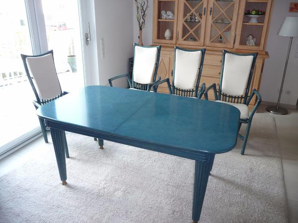 esstisch massiv und ankauf und verkauf anzeigen billiger preis. Black Bedroom Furniture Sets. Home Design Ideas