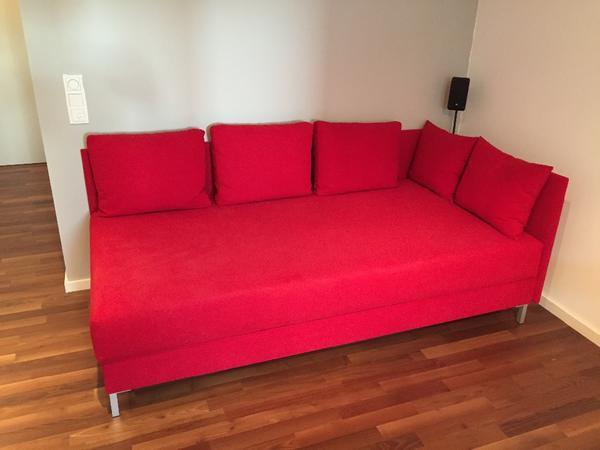 bettsofa schlafsofa m belideen. Black Bedroom Furniture Sets. Home Design Ideas