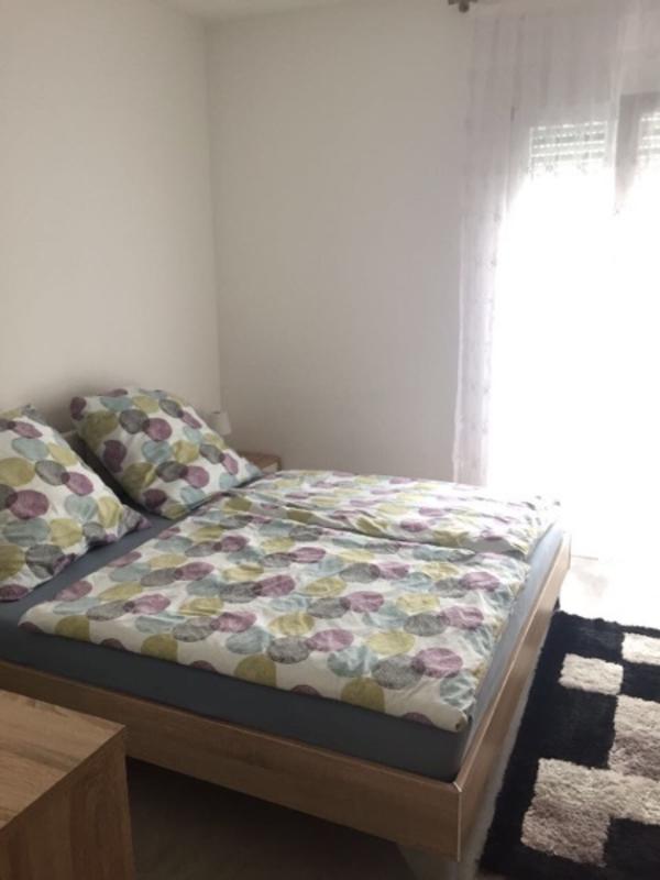 top schlafzimmer gebraucht kaufen nur 2 st bis 70. Black Bedroom Furniture Sets. Home Design Ideas