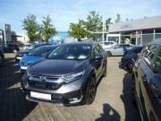 Honda CR-V 1 5T 2WD