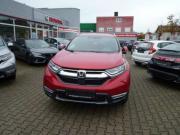Honda CR-V 1 5T 4WD