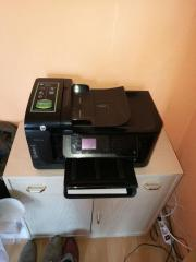 Hp Officejet 6500A