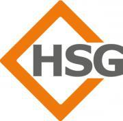 HSG Hanseatische Service
