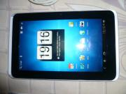 HTC Flyer P512e