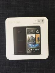 HTC one 801