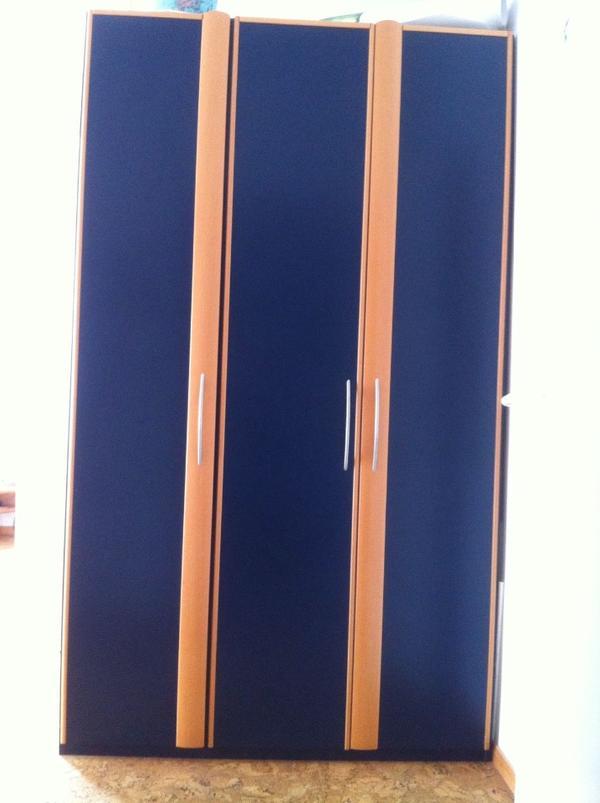 h�lsta kinderzimmer dunkelblau in trippstadt - kinder