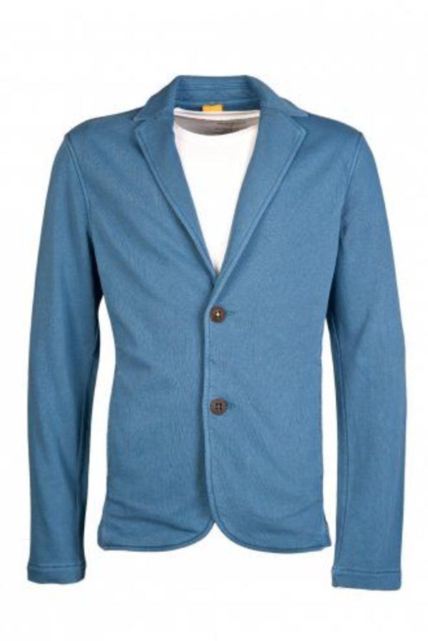 65 Herren 2 KaufenNur Gebraucht Orange Jacke StBis Pn0wOk