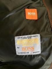 Hugo Boss Winterjacke